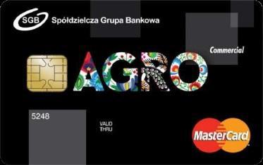 Karty Platnicze Bank Spoldzielczy W Kowalu